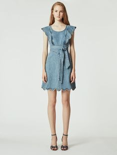 DETTO Max Co, Online Clothing Stores, Overall Shorts, Trendy Outfits, Overalls, Summer Dresses, Clothes For Women, Casual, Shopping