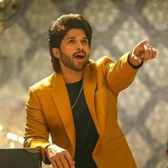Allu Arjun New 2020 full Hd Wallpapers Best Poses For Boys, Poses For Men, Actor Picture, Actor Photo, Cute Celebrities, Indian Celebrities, Allu Arjun Hairstyle, Famous Indian Actors, Dj Movie