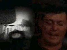 video clip dos Xutos & Pontapes - Homem do Leme (musica e imagem sincronizados =P)