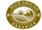 High Ground Organics - Watsonville.  U-pick berries, apples & pears, variety of vegetables.