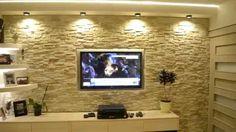 12 Szafarek led tape półka -LED Strip Light for House and Anywhere - Gre...