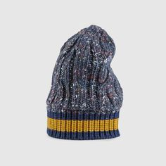 f94f06109eb Gucci cable hat Beanie Knitting Patterns Free