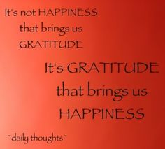 Aa Quote Delectable Aa Quotes On Gratitude Httpwww.mamashealthquote…  Gratitude .