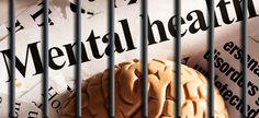 Drug Courts: Alternative to Drug-related Incarcerations    What are your thoughts on our newest blog post.        #Addiction #AddictionTreatment #AlcoholandDrugTreatment   #CriminalJustice #drugabuse #drugaddiction #drugaddicts #DrugCourts #DrugCrimes #drugrehabilitation #drugtreatment #drugtreatmentcenter #prescriptiondrugaddiction #ProgressiveDisease #substanceabuse   #TheWatershedAddictionTreatment #TranstheoreticalModel