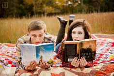 cutest engagement photos These books I think everyone should read before they get married. Engagement Couple, Engagement Pictures, Engagement Shoots, Wedding Pictures, Wedding Engagement, Engagement Ideas, Country Engagement, Couple Photography, Engagement Photography