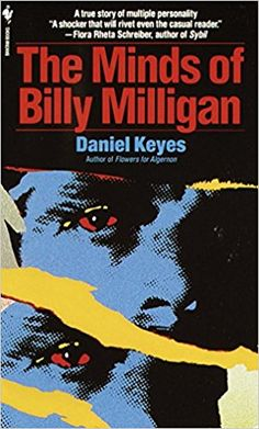 Yemohakomi yemohakomi on pinterest the minds of billy milligan subscribe here and now http fandeluxe Choice Image