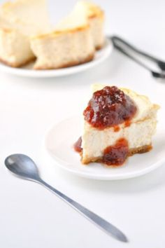 Looking for an incredible skinny cheesecake recipe? Tap this pin to discover the best ever healthy cheesecake recipe. Dessert Recipes For Kids, Healthy Dessert Recipes, Fruit Recipes, Delicious Desserts, Snack Recipes, Healthy Recepies, Healthy Deserts, Vegetarian Recipes, Recipies