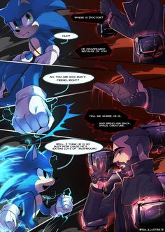 Sonic Funny, Sonic 3, Sonic And Amy, Sonic And Shadow, Sonic Fan Art, Hedgehog Movie, Hedgehog Art, Sonic The Hedgehog, Silver The Hedgehog