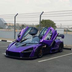 McLaren Autos am besten - McLaren - Cars Lamborghini Gallardo, Carros Lamborghini, Lamborghini Aventador, Ferrari 458, Bugatti Veyron, Bugatti Auto, Bugatti Royale, Luxury Sports Cars, Top Luxury Cars