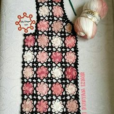 Crochet Coat, Crochet Cardigan, Crochet Scarves, Crochet Motif, Crochet Shawl, Crochet Designs, Crochet Dolls, Crochet Clothes, Crochet Flowers