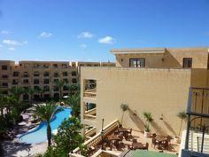 「Kempinski San Lawrenz Resort & Spa」、 Gozo、Malta