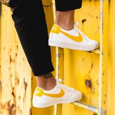 320 Best Sneakers: Nike Blazer images in 2019 | Basketball ...