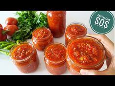 Crushed Sauce Recipe That Everyone is Looking For 1 Homemade Beauty Products, Diet And Nutrition, Sauce Recipes, Food And Drink, Health Fitness, Yummy Food, Meat, Fruit, Cooking