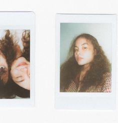Cute Love Gif, Happy Pills, Polaroid Film, Queens, Fandoms, Babies, Vintage, Babys, Baby