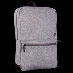 Source Backpack