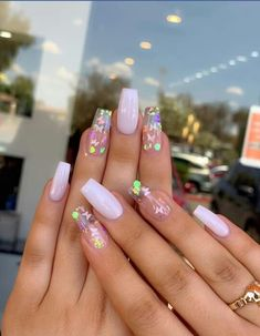 35 nails pink Nageldesigns Pink Nails Ideas More informaçõesEncontre this Pin and many others in this folder Brittany.Encontre of Nails Pin and many others in the folder Nail Designs Best Nail Unglaubliches, Nagelkunstwerk-Ko stilvolles Aycrlic Nails, Swag Nails, Stiletto Nails, Grunge Nails, Matte Nails, Nail Manicure, Pedicure, Stylish Nails, Trendy Nails
