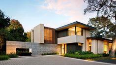 Дом в Северной Калифорнии — HQROOM