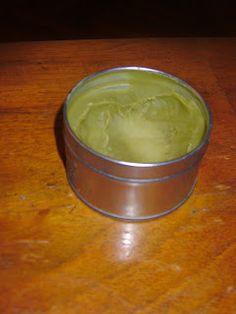 Krása a zdraví: Léčivá mast z konopí - jednoduchý návod na domácí výrobu Food And Drink, Pudding, Homemade, How To Make, Fibromyalgia, Puddings, Hand Made, Diy