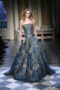 couture dresses - Buscar con Google