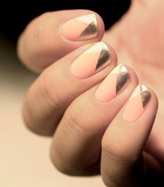 70+Latest Nail Arts Fashion Designs Colors & Style