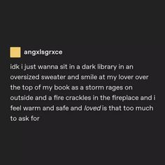 Pretty Words, Beautiful Words, Mood Quotes, True Quotes, Funny Feeling, Quotes About Love And Relationships, Aesthetic Words, Pretty Quotes, Quotes And Notes