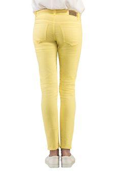 costa banana - SOLD OUT Shorts, Bespoke, Costa, Banana, Sweatpants, Skinny Jeans, Fashion, Hand Sewn, Pastel Colors