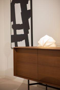 Cabinet, Lighting, Storage, Furniture, Home Decor, Clothes Stand, Purse Storage, Decoration Home, Room Decor