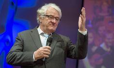 Aktuell! Managergehälter: Aktionärsvertreter rebellieren gegen Millionenbezüge bei SAP - http://ift.tt/2pkbeRk #news
