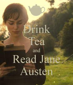 drink-tea-and-read-jane-austen More