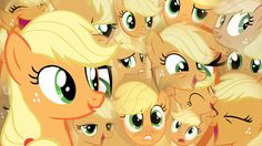 applejack_is_best_pony_by_calumoninc-d4hpfpa.png (1920×1080)