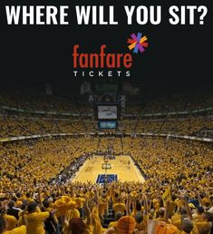 Buy your  Pacers tickets today! Pacers Tickets 636f4932fed8