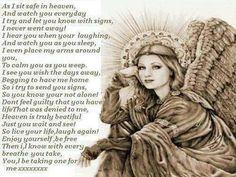 Angels among us!!!