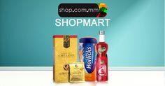 MM_W45_FB_Fri_ShopMart (Canvas) food copy.JPG
