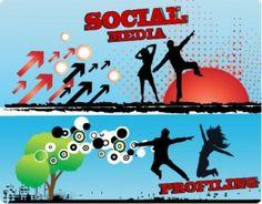 1 sosyal medya ajansı