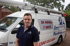 At Jims Plumbing, all jobs, whether it be commercial plumbing, drains blocked or industrial maintenance we have the expert plumbers to suit every job.