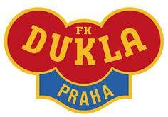 FK DUKLA PRAHA  czech