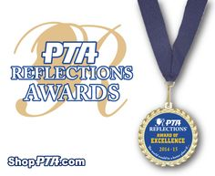 Pta reflections certificate 2014 2015 in charge of pta f01e677ab9f7f129e6412cec00734fc0 pta reflectionsg yadclub Gallery