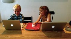 20 Really Cool and Useful Websites for Kids