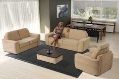 Comfort Line Bútoráruházak Floor Chair, Recliner, Lounge, Couch, Flooring, Monte Carlo, Modern, Furniture, Montreal