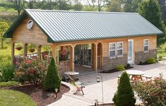 http://www.countryliving.com/real-estate/a37489/barndominiums-trend/