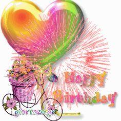 happy birthday wishes : Birthday Wishes Songs, Happy Birthday Music, Happy Birthday Wishes Photos, Birthday Wishes Greetings, Happy Birthday Wishes Images, Happy Birthday Celebration, Birthday Card Sayings, Birthday Blessings, Happy Birthday Candles