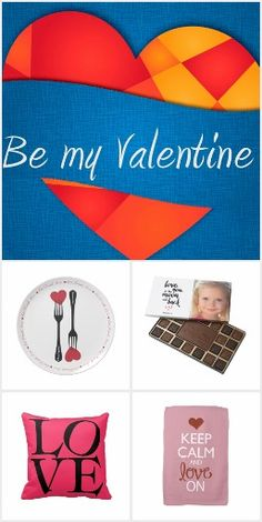 Hot Valentine's Day Gifts