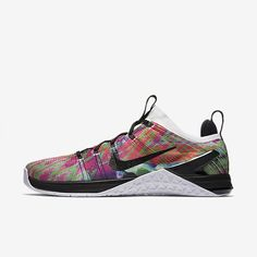 huge selection of c67d1 03c77 Find the Nike Metcon DSX Flyknit 2 WOD-Paradise Men s Training Shoe at Nike.
