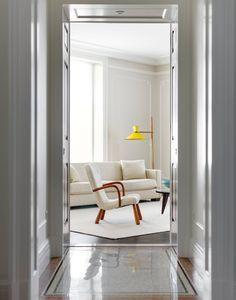 See more of 2Michaels's Apthorp Apartment on 1stdibs