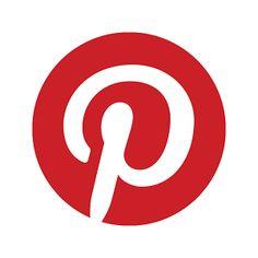 Ridderflex nu ook op Pinterest! | Neem eens een kijkje op één van onze boards!