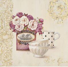 ferri-stefania-set-for-coffee.jpg 400×398 pixels