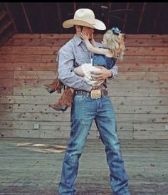38 Super Ideas for baby girl country nursery children Future Mom, Future Daughter, Daddy Daughter, Husband, Country Couples, Country Girls, Country Babies, Country Man, Cute Kids
