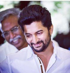 Gentleman Movie, Telugu Hero, Ms Dhoni Wallpapers, I Love My Parents, Vijay Devarakonda, Actors Images, Actor Photo, Net Worth, Happy Fathers Day