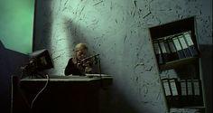 Film-Farmakon 3
