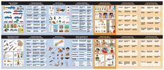 CLREC English-Vietnamese Medical Translator - Kwikpoint.com Kwikpoint.com - Visual Language Communications